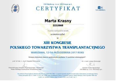 2017-PTT Marta Krasny-001