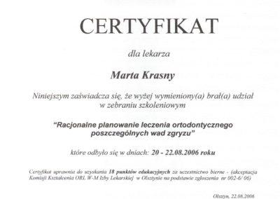 Krasny Marta (10)
