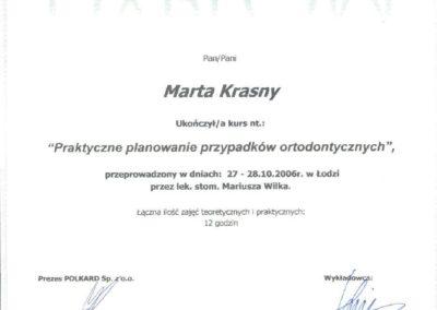 Krasny Marta (14)