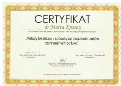 Krasny Marta (21)