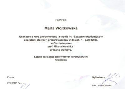 Krasny Marta (28)
