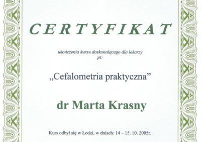 Krasny Marta (30)