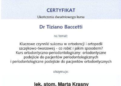 Krasny Marta (37)