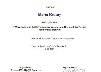 Krasny Marta (39)