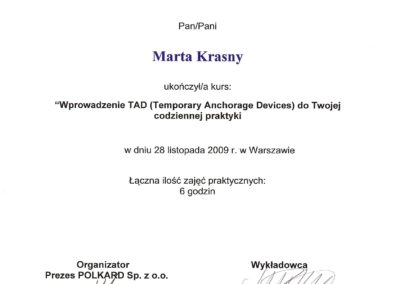 Krasny Marta (40)