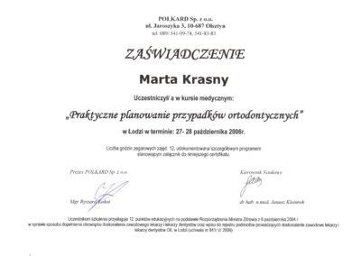 Krasny Marta (43)