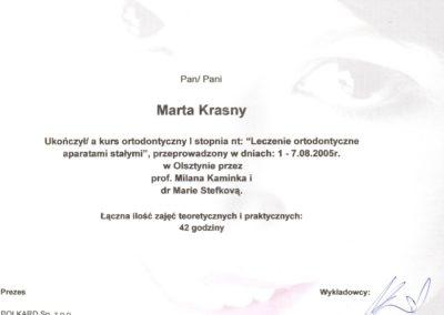 Krasny Marta (5)