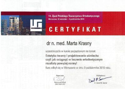 Krasny Marta (58)