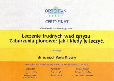 Krasny Marta (59)