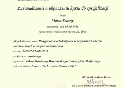 Krasny Marta (61)