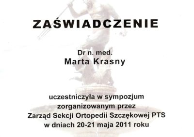 Krasny Marta (62)