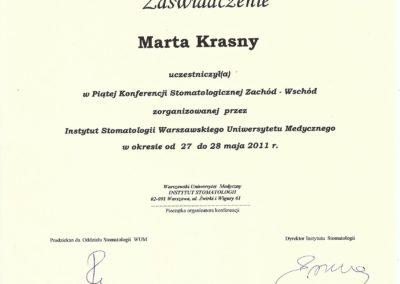 Krasny Marta (63)
