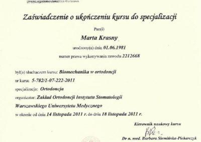 Krasny Marta (67)