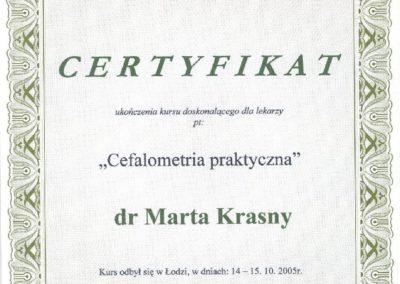 Krasny Marta (7)