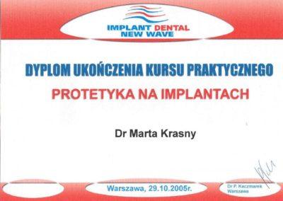 Krasny Marta (8)