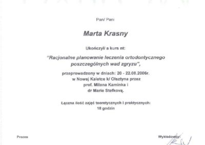 Krasny Marta (9)