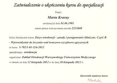 MEDICARE Kornel Krasny (2)