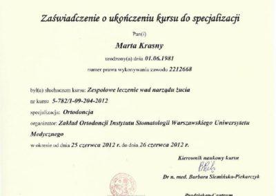 MEDICARE Kornel Krasny