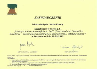 MEDICARE Krasny Marta (1)