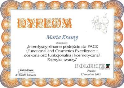 MEDICARE Krasny Marta (2)