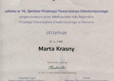 MEDICARE Marta Krasny (1)