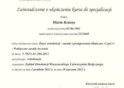 MEDICARE Marta Krasny (10)
