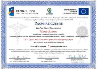 MEDICARE Marta Krasny (13)