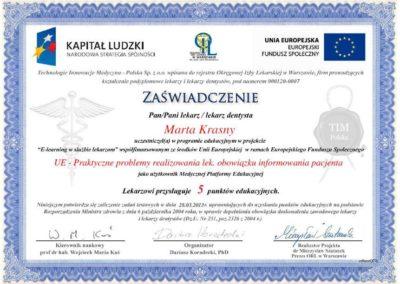 MEDICARE Marta Krasny (14)