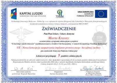 MEDICARE Marta Krasny (15)