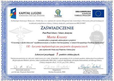 MEDICARE Marta Krasny (16)