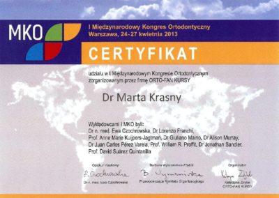 MEDICARE Marta Krasny (17)