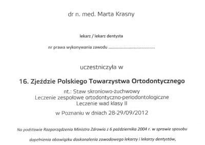 MEDICARE Marta Krasny (2)