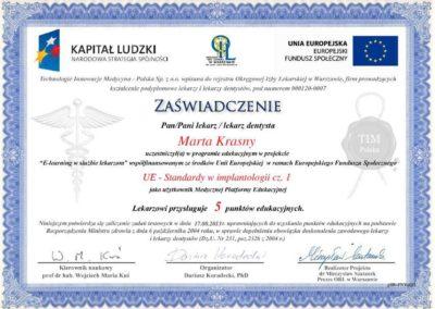 MEDICARE Marta Krasny (20)