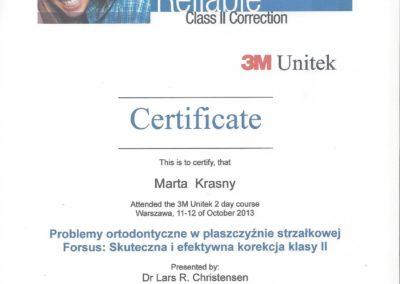 MEDICARE Marta Krasny (21)