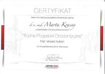 MEDICARE Marta Krasny (22)