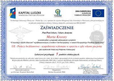 MEDICARE Marta Krasny (23)