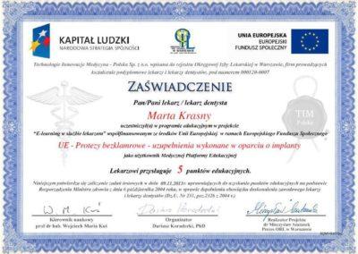 MEDICARE Marta Krasny (24)