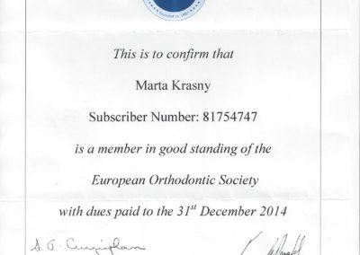 MEDICARE Marta Krasny (25)