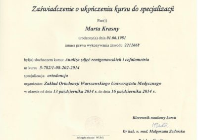 MEDICARE Marta Krasny (26)