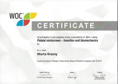 MEDICARE Marta Krasny (27)