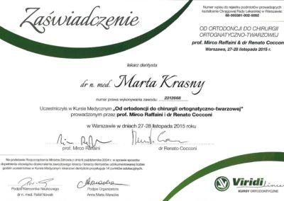 MEDICARE Marta Krasny (30)