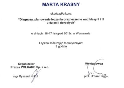 MEDICARE Marta Krasny (4)