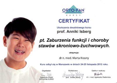 MEDICARE Marta Krasny (5)