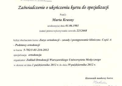 MEDICARE Marta Krasny (6)