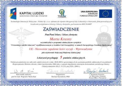MEDICARE Marta Krasny (8)