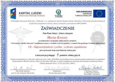 MEDICARE Marta Krasny (9)