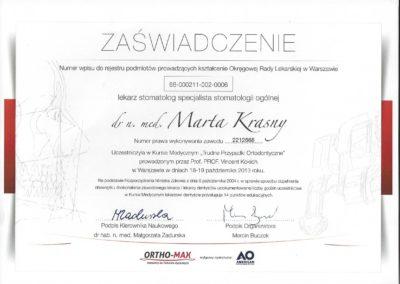 MEDICARE Marta Krasny1 (4)