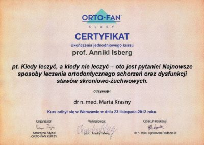 MEDICARE Marta Krasny(1)