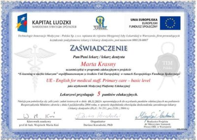 MEDICARE Marta Krasny1 (5)