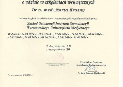 MEDICARE Marta Krasny1 (6)